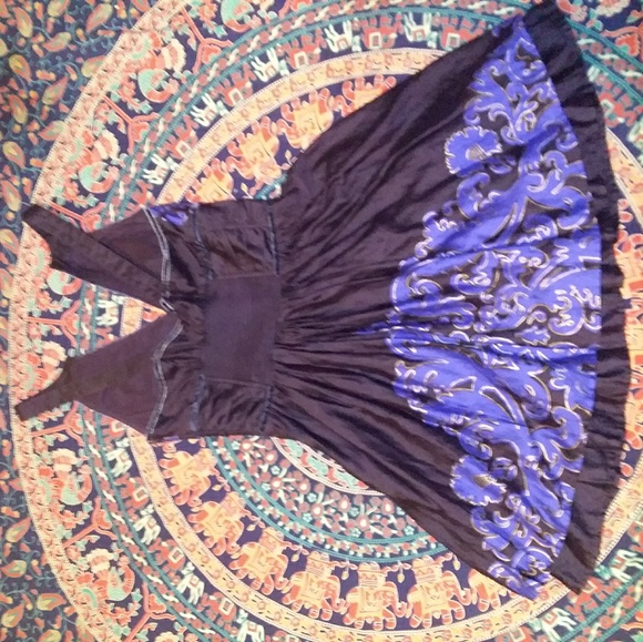 Free People Dresses & Skirts - NWOT Free People Dress